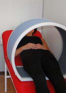 Rehabilitacja - Rydułtowy - Magnetoterapia