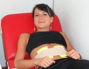 Rehabilitacja - Rydułtowy - Elektroterapia