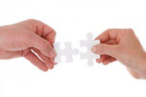 Rehabilitacja - współpraca - fizjoterapia