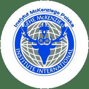 Rehabilitacja - Rydułtowy - Metoda McKenzie