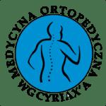 Rehabilitacja - Rydułtowy - Cyriax