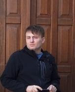 Radosław Bienek - neurolog
