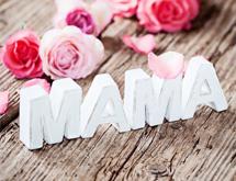 Bon z okazji Dnia Matki