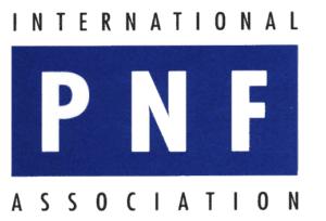 Rehabilitacja - metoda PNF - Rydułtowy, Rybnik