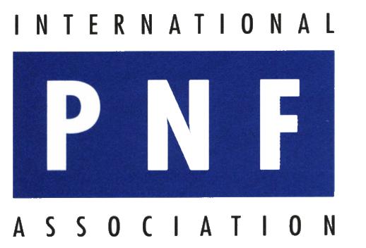 PNF – czym wyróżnia się ta koncepcja fizjoterapii?